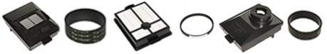 Rainbow Vacuum Belts & Filters
